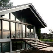 Harmuth Wohnhaus Talheim