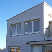 Altbausanierung Wohnhaus Wiesloch