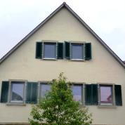 Modernisierung Spitalgasse Neuenstein