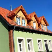 Harmuth Wohnhaus Dielheim