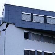 Ärztehaus Hirschberg
