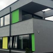 GS Bürogebäude Bürstadt