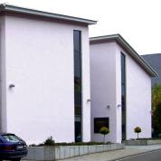 Pestalozzischule Sandhausen