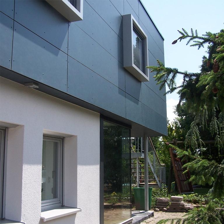 modernisierung wohnhaus waldenburg. Black Bedroom Furniture Sets. Home Design Ideas