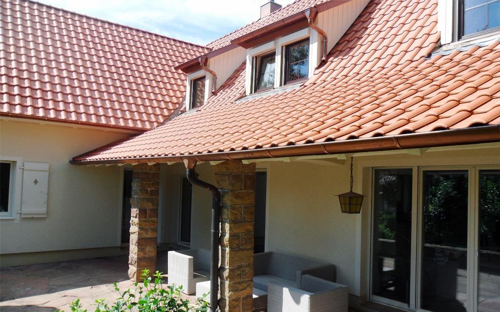 Architekt Heilbronn modernisierung wohnhaus heilbronn