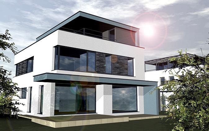 Architekt Ludwigshafen wohnhaus ludwigshafen naturstein