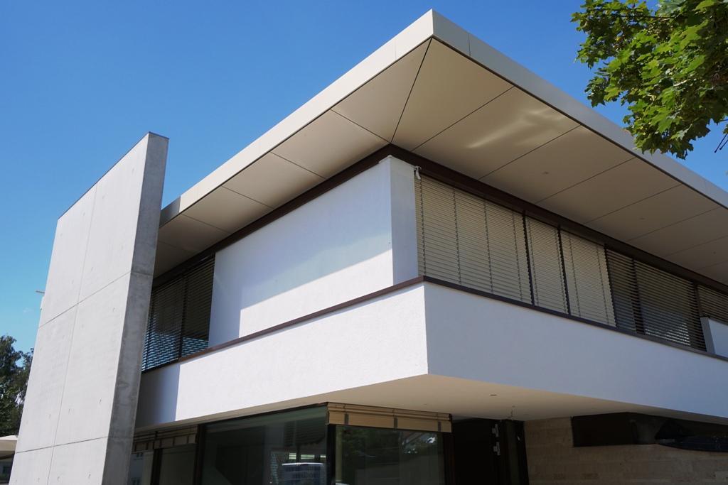 wohnhaus b rstadt wohn oase. Black Bedroom Furniture Sets. Home Design Ideas