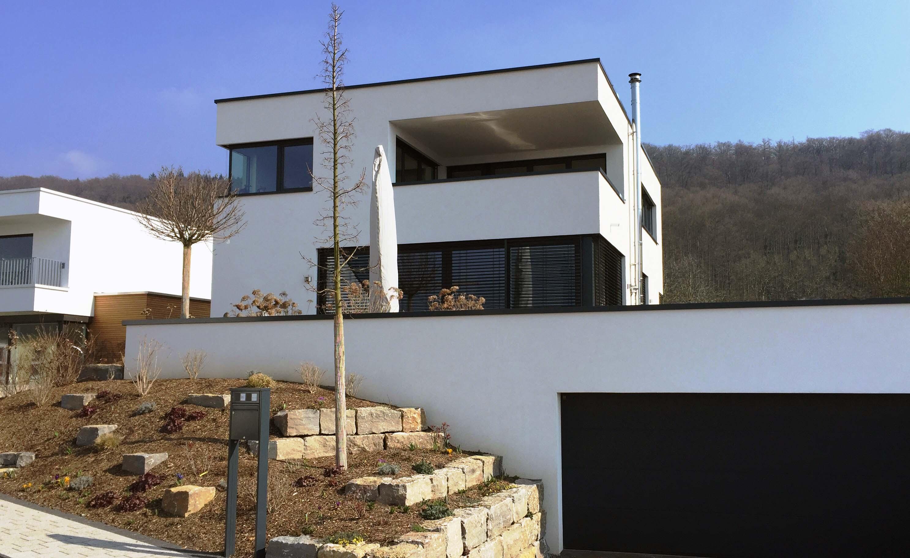 Architekt Heidelberg architekt heidelberg nordhausen l dachstudio am neckar in hd