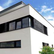Harmuth Wohnhaus Ludwigshafen