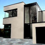 Harmuth Wohnhaus Heilbronn