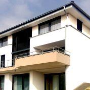 Harmuth Wohnhaus Leimen-Lingental