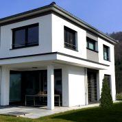 Wohnhaus Nussloch