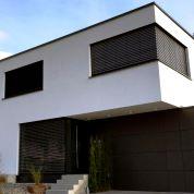 Harmuth Wohnhaus Neckargemünd