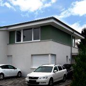 Harmuth Mehrfamilienhaus Sandhausen