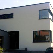 Harmuth Wohnhaus Bensheim