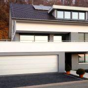 Harmuth Wohnhaus Nussloch