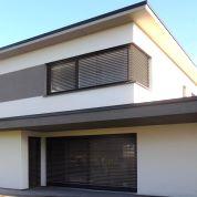 Harmuth Wohnhaus Plankstadt