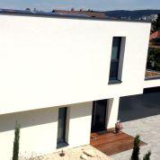 Wohnhaus Sandhausen